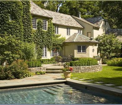 Fachadas de casas videos de casas modernas por dentro for Casas modernas vista por dentro