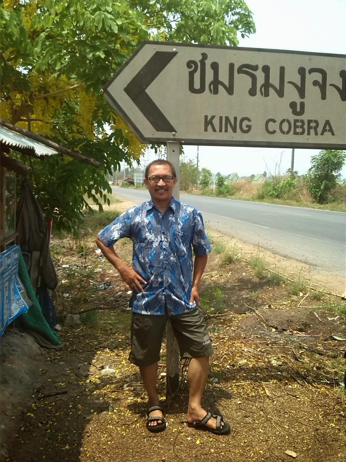 Kranuan,            Khon Kaen