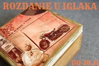 http://iglakomotocyklach.blogspot.com/2013/10/od-nas-dla-was.html