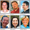 Os 6 videntes de Medjugorje e suas missões!
