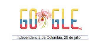 http://www.caracol.com.co/multimedia/fotogalerias/en-fotos-colombia-celebra-su-dia-de-la-independencia/20150720/fotogaleria/2859081.aspx