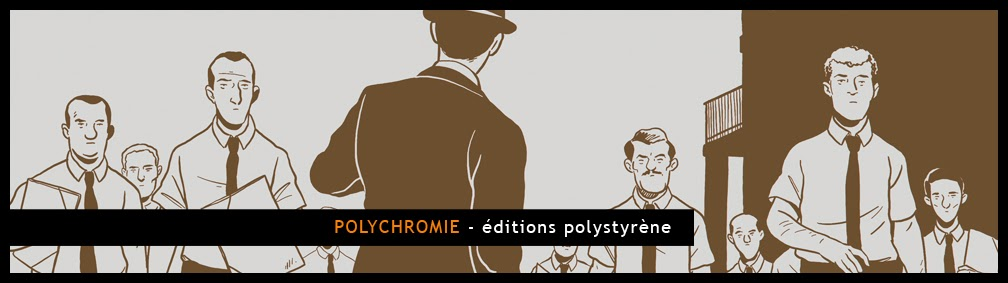 http://www.ludovicrio.com/2013/12/polychromie-collectif-208-pages.html#more