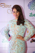 Rashi Khanna at Dinner with Stars-thumbnail-12