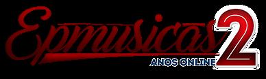WWW.EPMUSICAS.COM