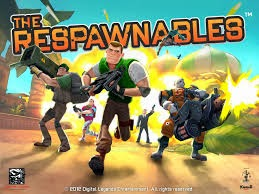 Download Respawnables APK For Android