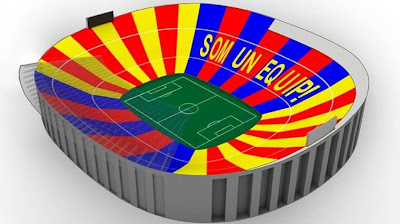 InfoDeportiva - Informacion al instante. FC BARCELONA VS AC MILAN. Horarios, Resultados, Estadisticas, Online