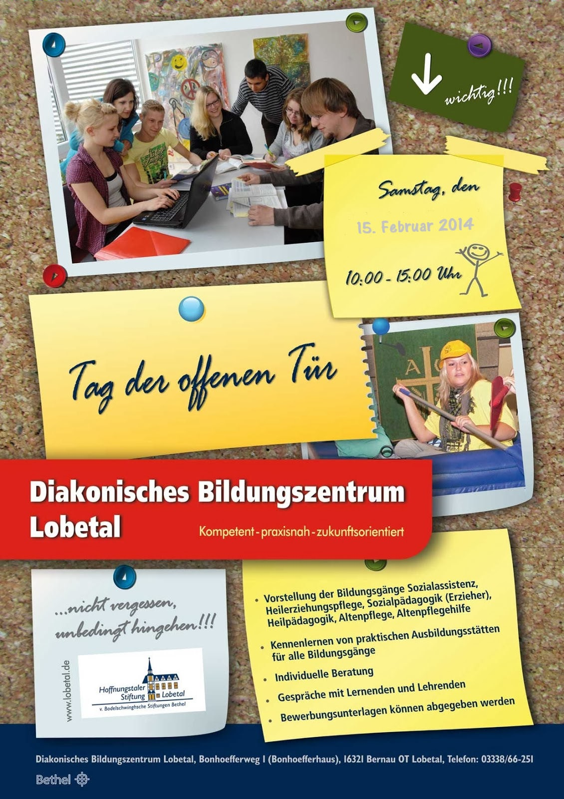 Plakat+Tag+off+T%C3%BCr+(1)+2