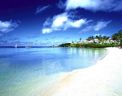 Barbados-island-holiday