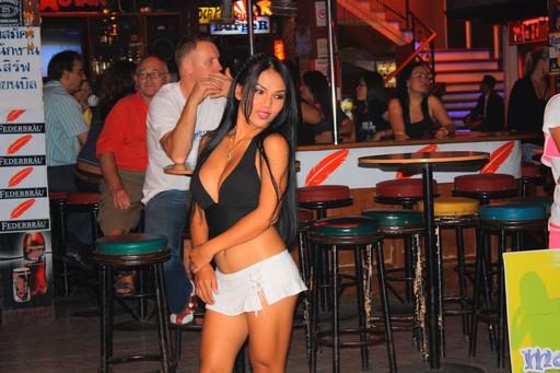 foto-prostitutki-pattayya