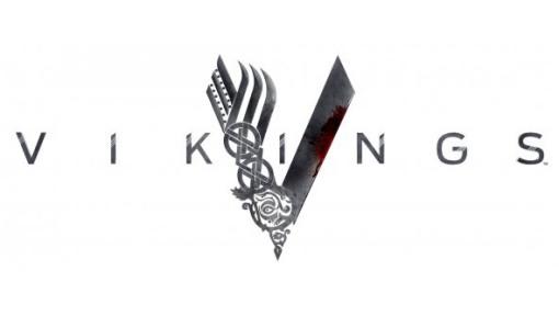vikings history travis fimmel gabriel byrne serie vikingos sangre sexo historia