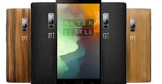 Harga OnePlus Mini, Bersertifikat IP67 dan Fingerprint Sensor