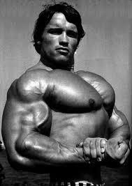 Arnold body building tips 2016 make body like arnold malvernweather Choice Image