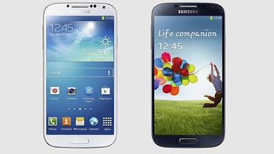 0947286 Inilah 10 SmartPhone Terbaik 2013