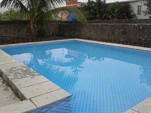 Rasa villa lonavala for rent 9930720306 bungalow with - Swimming pool bonn ...