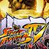 Ultra Street Fighter IV - PC Completo + Crack