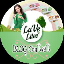 http://eskrimlowfat.com/blogcontest/