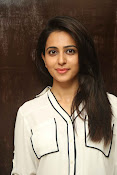 Rakul Preet Singh Photos at Kick 2 Promotions-thumbnail-17