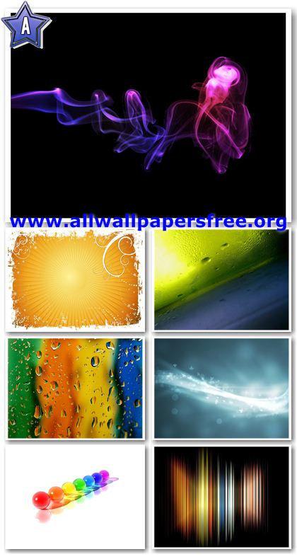 wallpapers 1600 x 1200. Abstract Wallpapers 1600 X