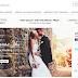 Beformal.com.au Wedding Dresses