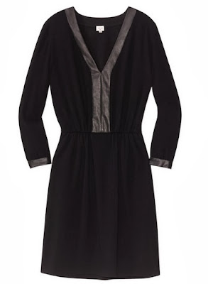 http://aritzia.com/Wilfred-LISON-DRESS/49934,default,pd.html?dwvar_49934_color=1274