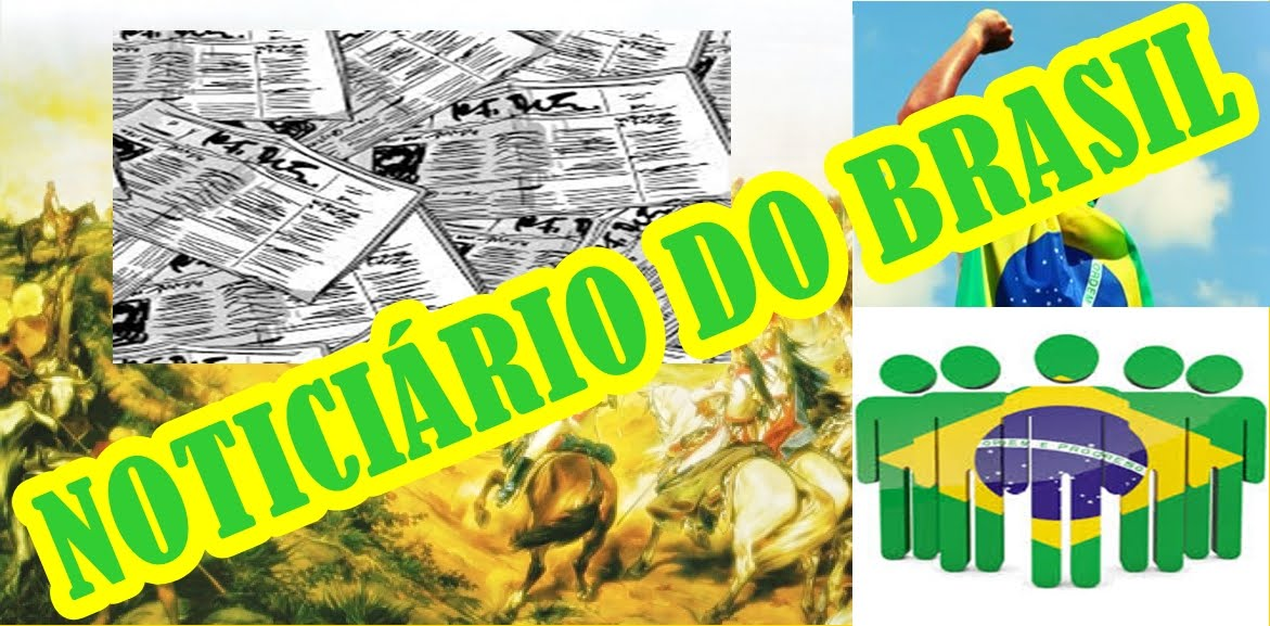 ACESSE AGORA