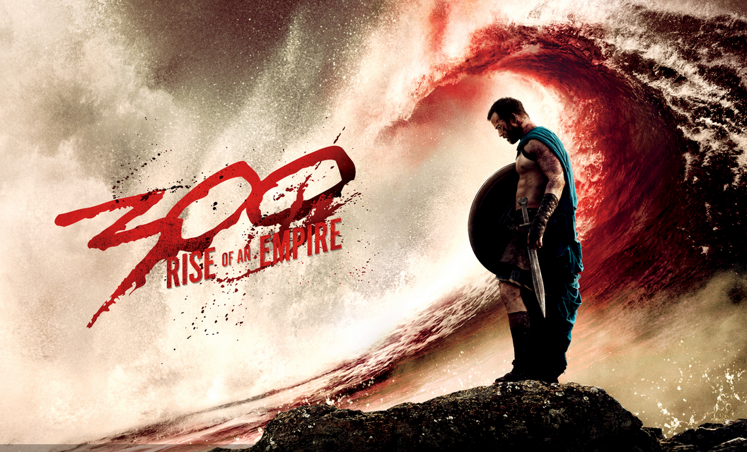 300 rise of an empire full movie download free in hindi