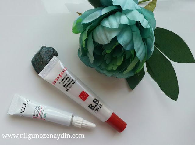 www.nilgunozenaydin.com-kozmetik blogu-kozmetik-kozmetik blogları-cilt bakımı
