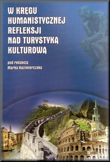 http://michalkruszona.blogspot.com/p/w-kregu-humanistycznej-refleksji-nad.html
