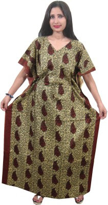 http://www.flipkart.com/indiatrendzs-women-s-night-dress/p/itme9fgzytztff7q?pid=NDNE9FGZQZQGBRGP&ref=L%3A2797476365938082703&srno=p_8&query=indiatrendzs+kaftan&otracker=from-search