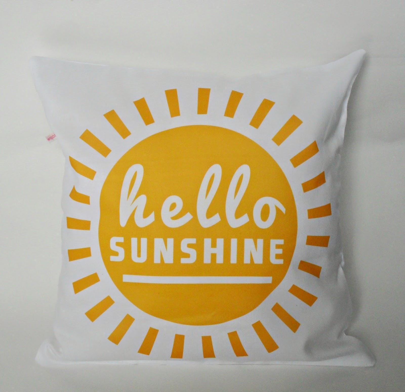 hello sunshine Lyrics to hello sunshine song by aretha franklin: hello sunshine (hello) so glad to see you sunshine hello sunshine (hello) it's been dark for a very.