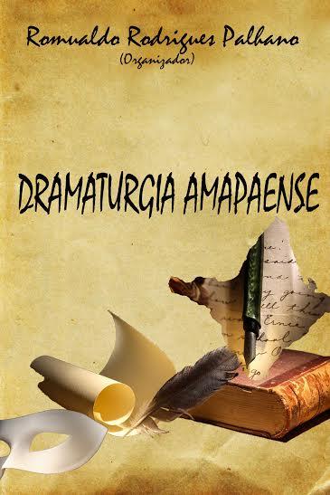 Dramaturgia Amapaense