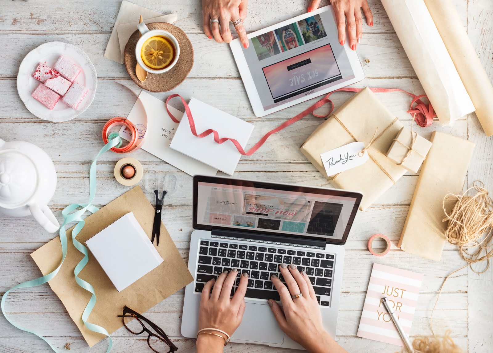 Minustako bloggaaja? - kurssin julkistamistilaisuus