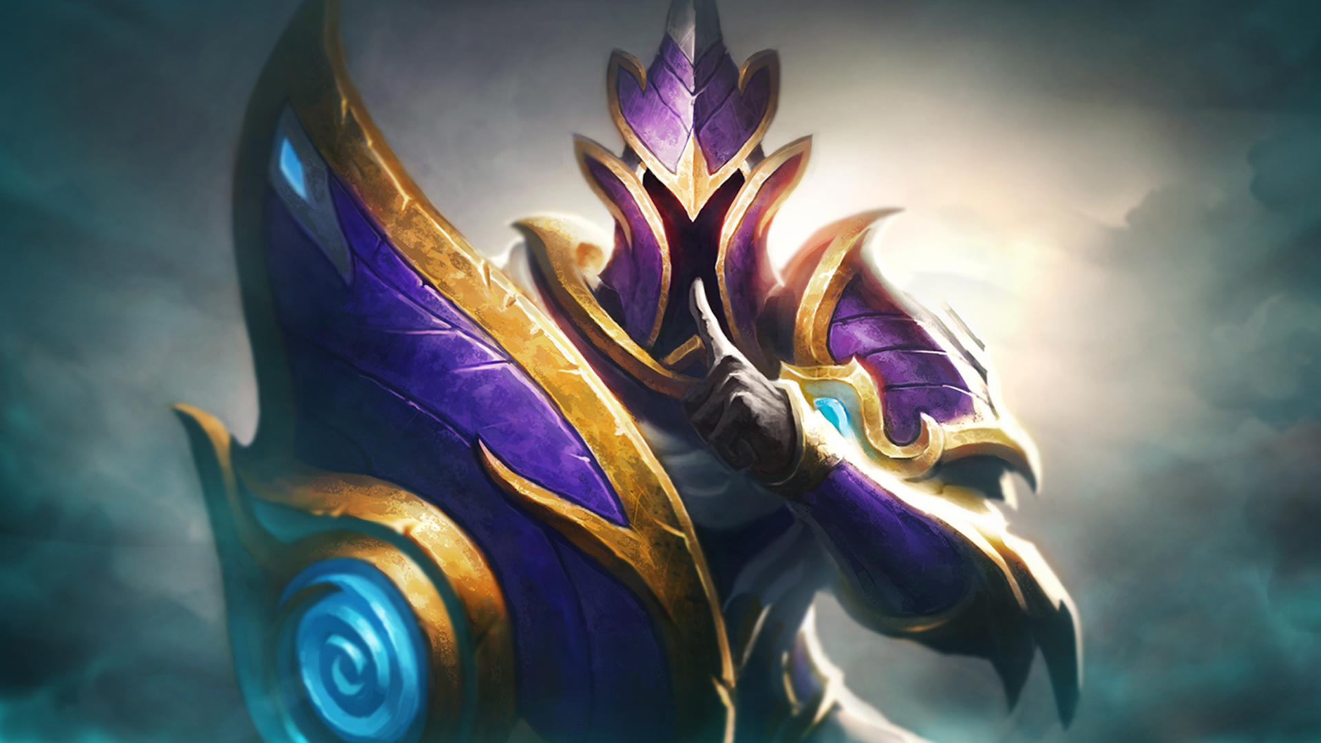 silencer dota 2015 - Defense of The Ancients Games