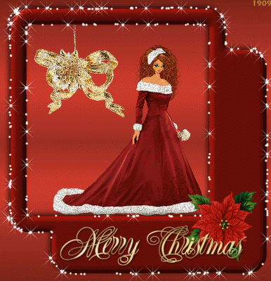 animated christmas ecards free ecards for christmas christmas ecards on flash download free ecards for christmas day greeting christmas cards - Free Electronic Greeting Cards