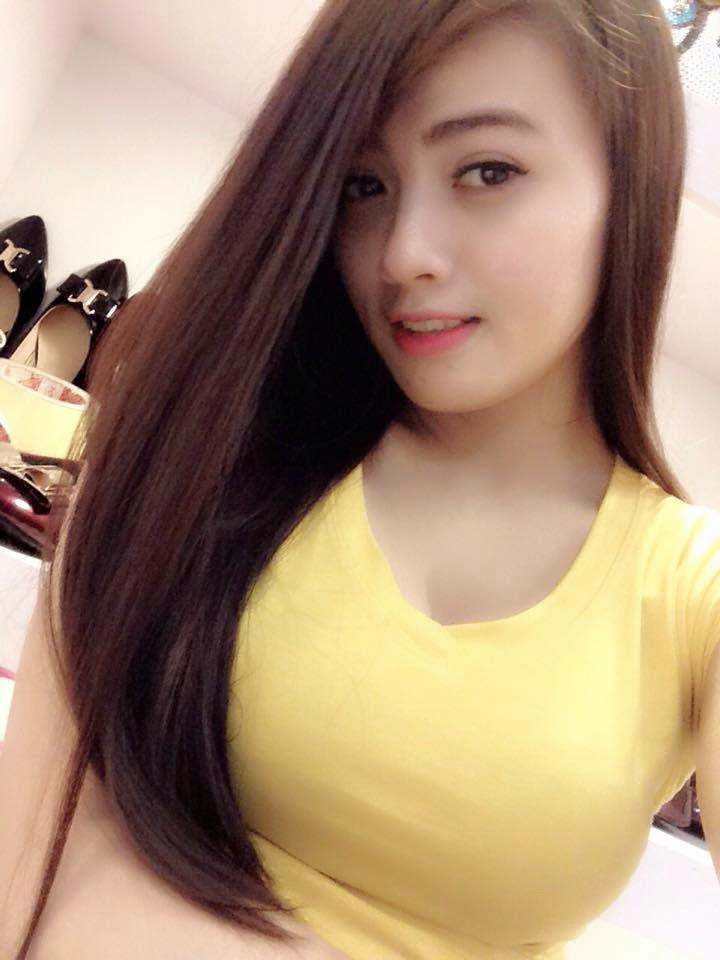 Xnxx images selfie girl | Beautiful girl xnxx images