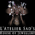 L'ATELIER SAD'S JEWELS - GIFTS