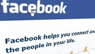 Status Para JOMBLO di Facebook