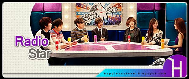 http://happinessteam.blogspot.com/search/label/Radio%20star