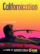 Ver Californication 7×11 Sub Español