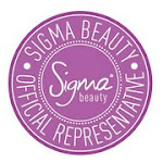 Official Sigma Rep!