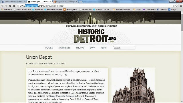 http://www.historicdetroit.org/building/union-depot/
