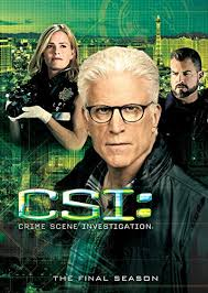 Assistir CSI 16x02 - Immortality: Part 2 Online