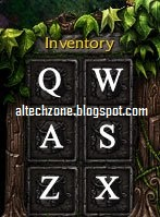 Inventory A+ Latest Version Download Free