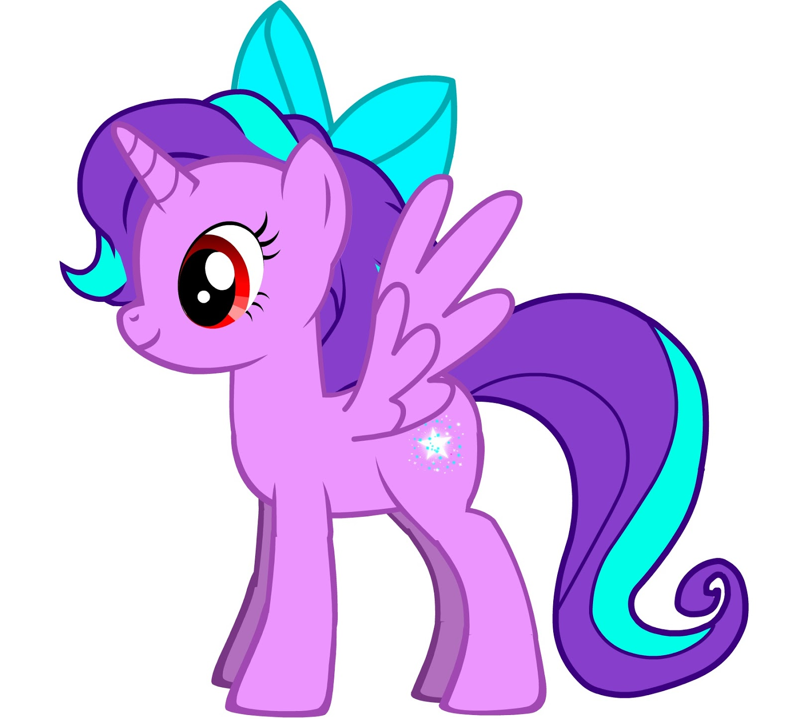 My little pony pic 40