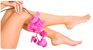 hair removal solutions