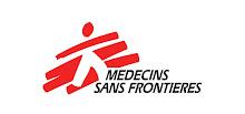 Médicos Sem Fonteiras