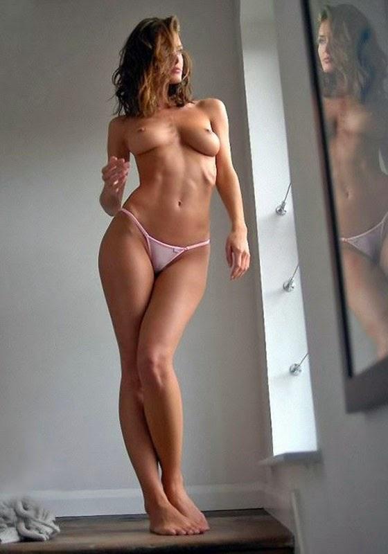 Красивые секс фото бедра