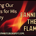 Using Our Gifts for His Glory: Fanning the Flame