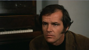 Jack Nicholson received his second Oscar nomination for portraying Robert .