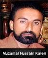 http://www.humaliwalayazadar.com/2015/04/muzamil-hussian-kaleri-nohay-2014-to.html